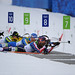 Soldier shoots perfect ten at 2010 winter Olympics