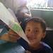 N09EDU15_literacy