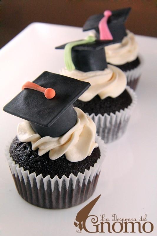 World Graduation Cakes