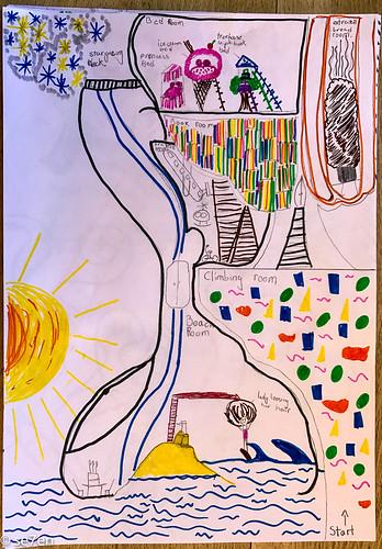 se7en-23-Feb-17-IMG_0353-2.jpg