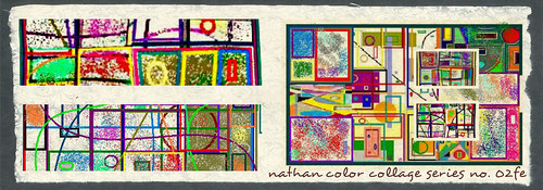 nathancolorcollage02fe