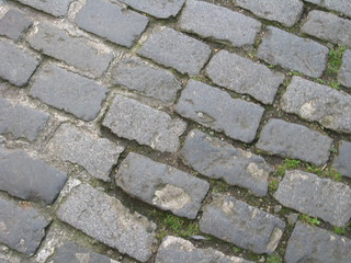 cobbles | by boodely