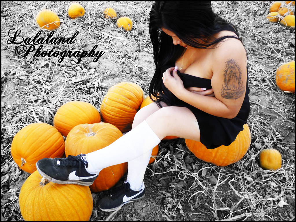 Sorry, Fucks beautiful girl pumpkins are