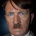 Adolf Hitler (36500)