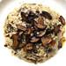 Mushroom Rissotto