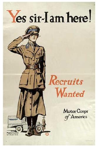Fashion Design Recruitment Agencies Manchester