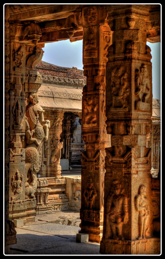 Somnath Temple | Gujarat Tourism | Adotrip