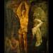 ...Gauguin in photoshop...