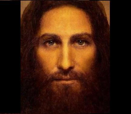 Jesus? | Jesus Christ, what did he really look like? I ... - photo#14