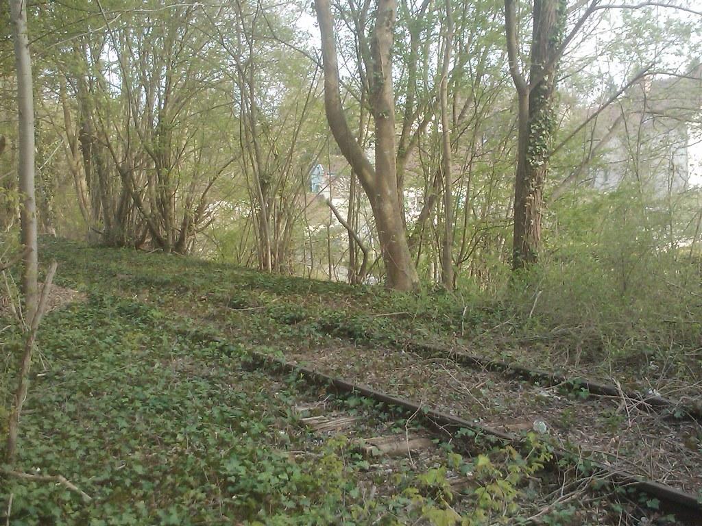 Ligne entre chantilly gouvieux et senlis pixeltoo flickr for Construction 3d en ligne
