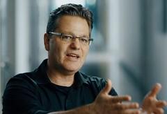 Maarten Sierhuis, Nissan
