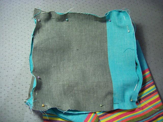 Bolsa De Valores Passo Fundo : Molde de bolsa sacola em tecido passo como fazer