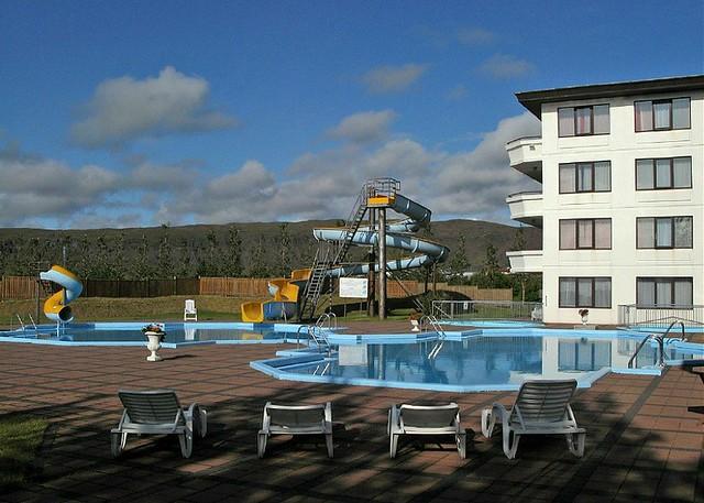 Iceland Hveragerdi Hotel Ork Img 8378 John Appleby