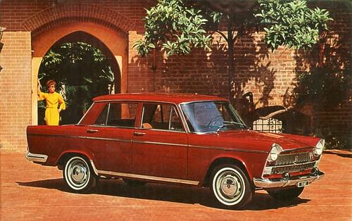 Image Result For Fiat L