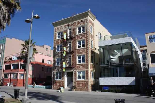 Venice Beach Apartment Rentals Craigslist