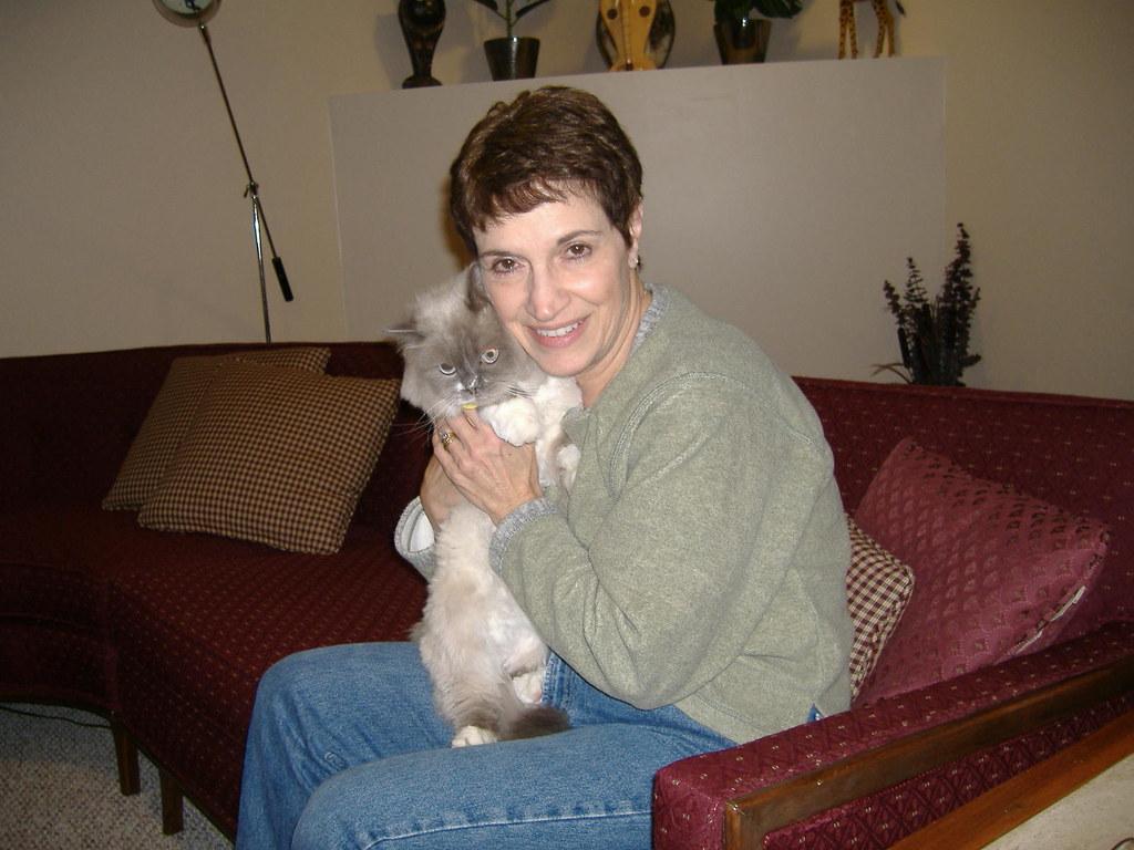 Cat Kidney Failure Natural Treatment