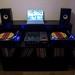 Ultimate DJ Unit