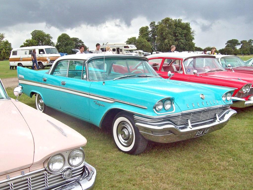 132 chrysler new yorker 4 door sedan 1957 chrysler new for 1956 chrysler new yorker 4 door