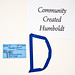 CommunityCreatedHumboldt-8002