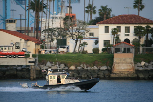 Img 6381 los angeles ca port police 23 saxxon57 flickr for La port police