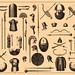 Brockhaus and Efron Encyclopedic  Dictionary
