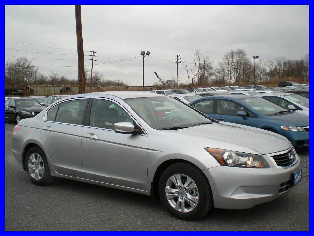 Superior ... The 2010 Honda Accord LX P Is Now Available At Willis Honda | By  Willishonda