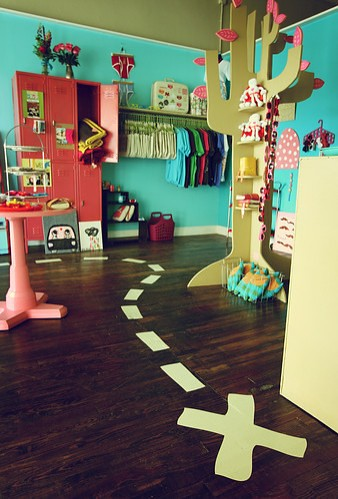 ... Interior,design,colourful,cute,retail,shop,whimsical 720e1f2461bbe2bfa77b499298186b73_h  |