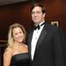 Eric Hummer and Jennifer Herhold