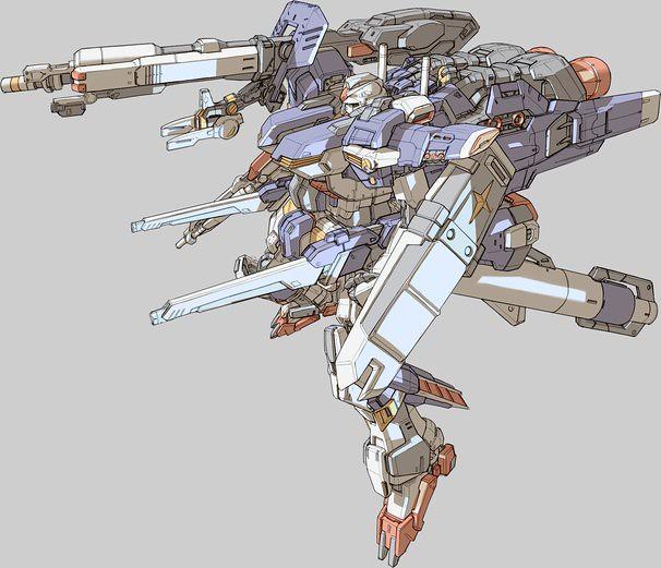 HFA-78-3 Heavy Full Ar... Jay Z