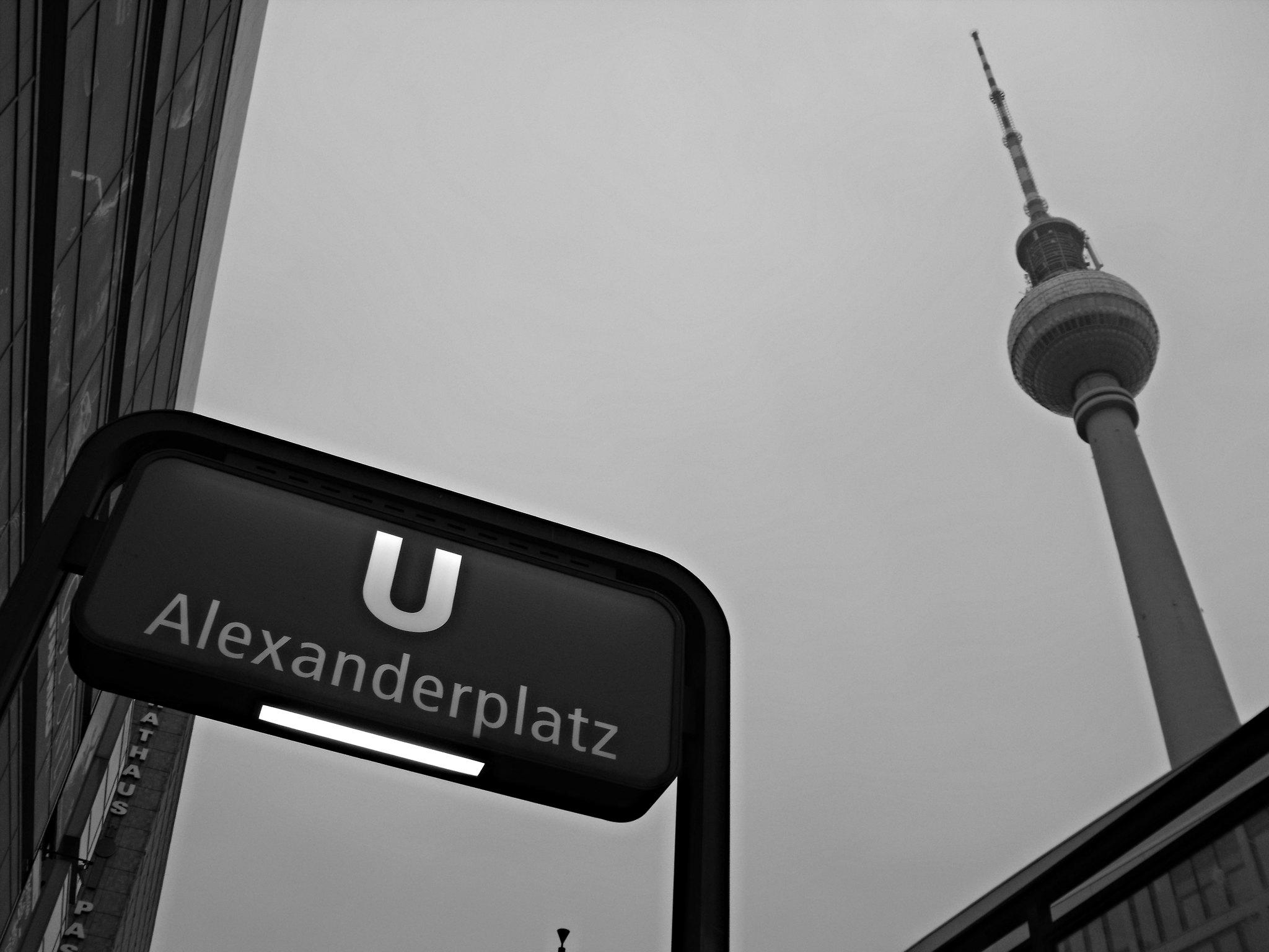 Alexanderfuzz