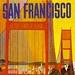 San Francisco TWA Poster