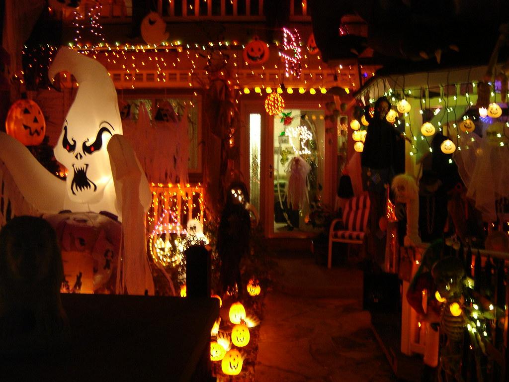 halloween in pittsburgh | harry_nl | flickr