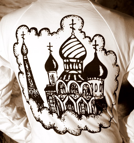 mir12 cathedral russian criminal tattoo hoodie available flickr. Black Bedroom Furniture Sets. Home Design Ideas
