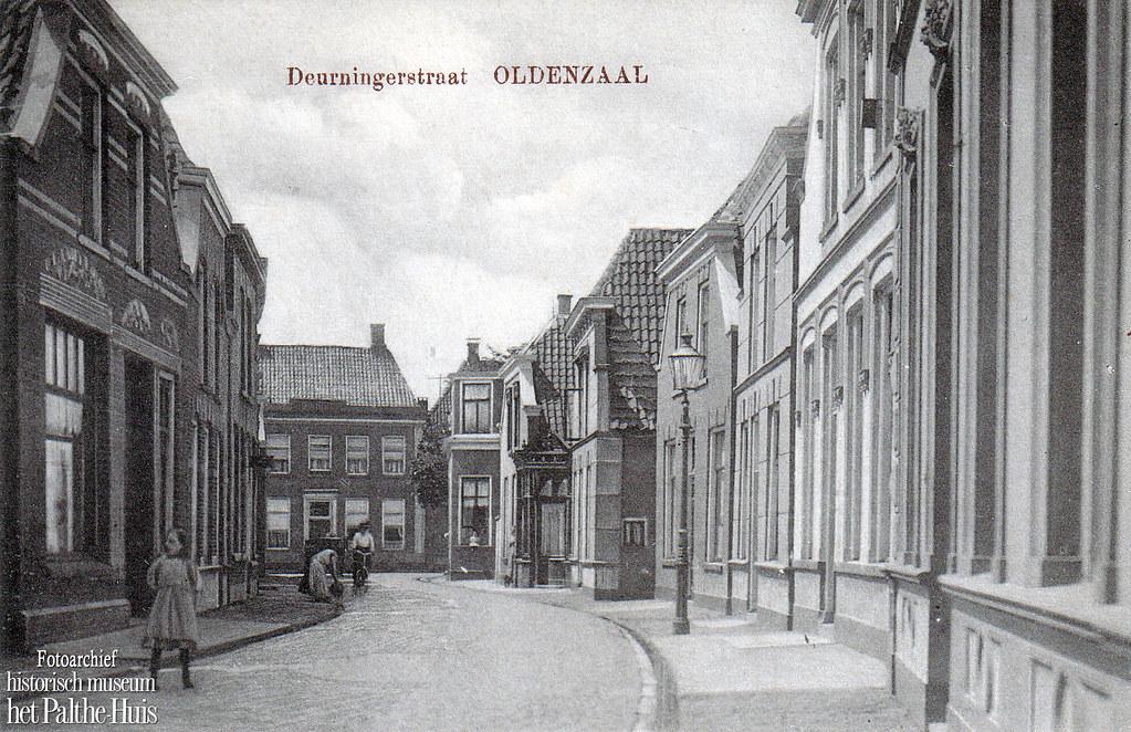 Oud oldenzaal flickr - Oldenzaal mobel ...