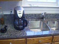 Kitchen Cabinets Monroe Ct