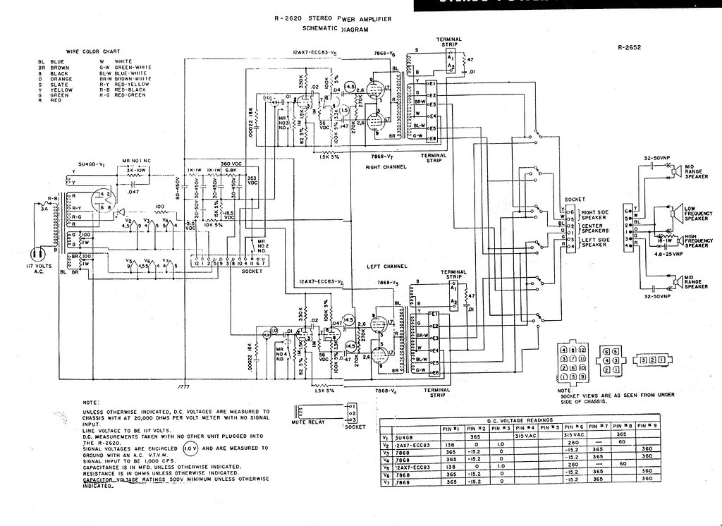 behringer a500 schematic related keywords