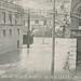 Great Flood, March 1, 1910 - Colfax, Washington