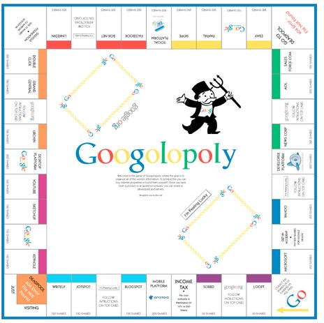 DSP-googolopoly | by Searchcowboys