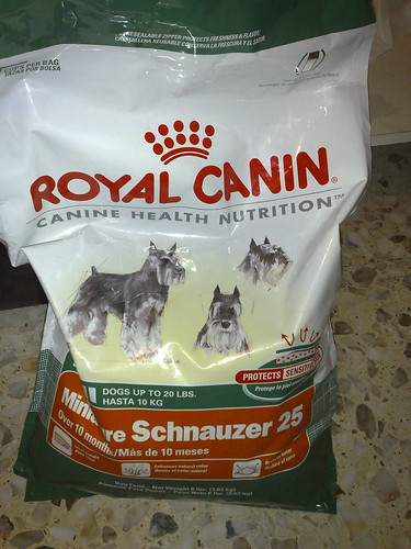 Royal Canin Dog Food Sensitivity Control  Kg Duck