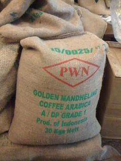 Boyd Coffee Company Phils Inc