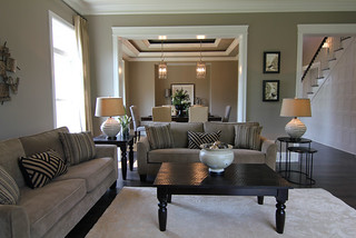 IMG_3168 | by BIA Parade of Homes Photo Gallery