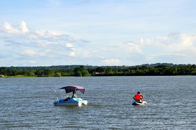 San Rafael River Adventure Water Adventures