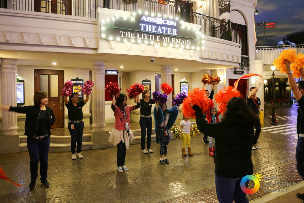 KidZania Raphael's 7th Birthday Party-86.jpg