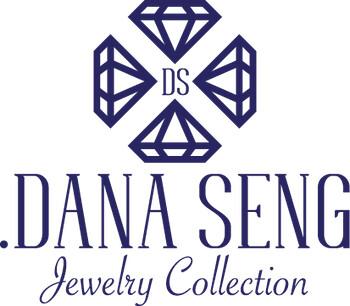 Dana Seng