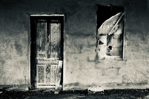 Day 67 - Front Door | by joel8x