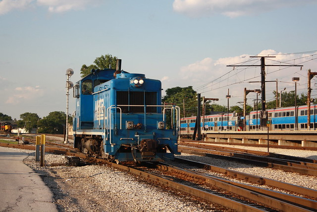 Oak Island Railroad Spike Dr Lori Bergeraim