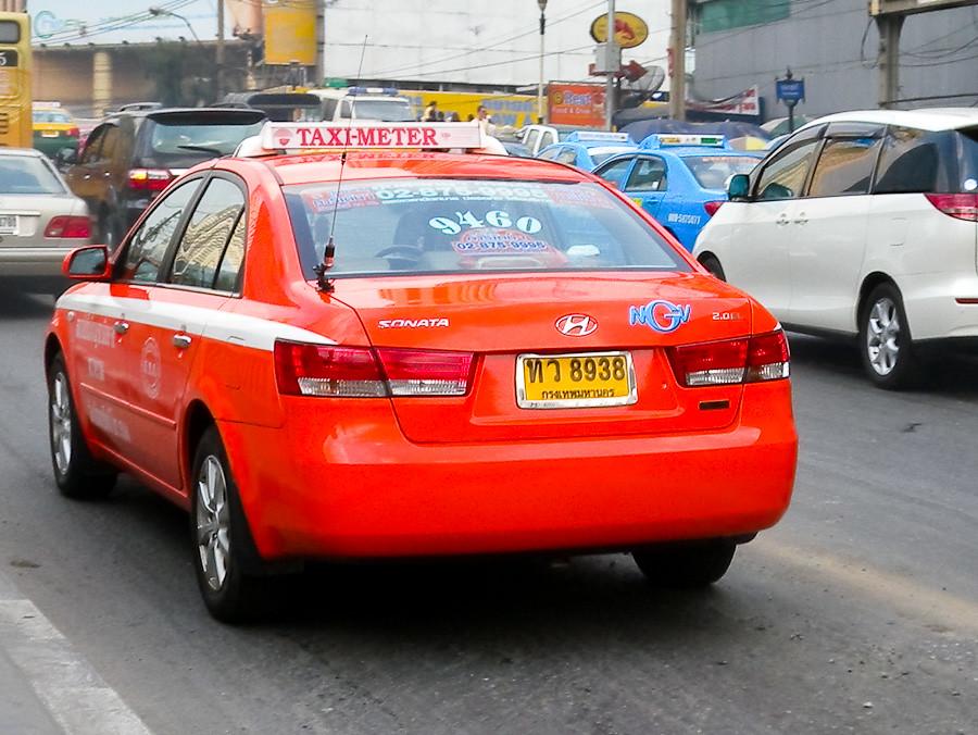 Ff Dd B on 2009 Hyundai Sonata