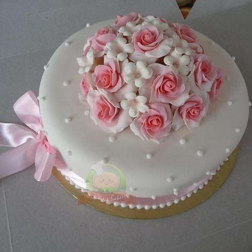 Piece Of Cake Designs Blog