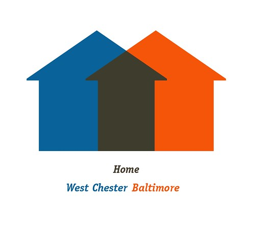New Homes For Sale Westminster Colorado