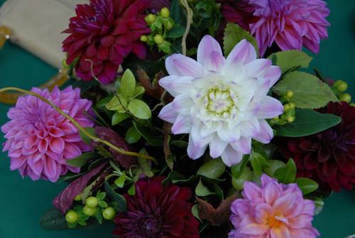 wedding flowers denver colorado wedding flowers denver w flickr. Black Bedroom Furniture Sets. Home Design Ideas